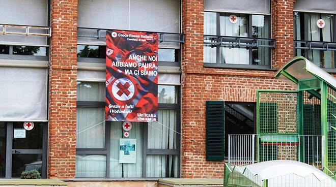 Percorsi attivi ad Asti contro la violenza alle donne