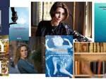 Premio Lattes Grinzane: Fontana, Kehlmann, Nevo, Parrella e Shafak i finalisti