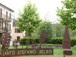 Santo Stefano Belbo