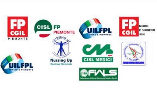 sindacati sanità