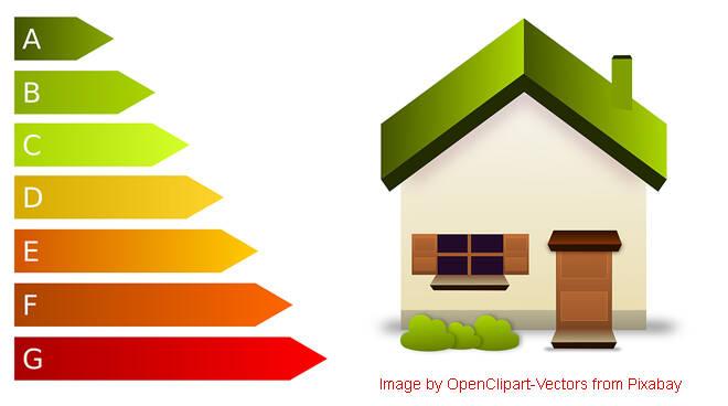 super ecobonus, casa, classe energetica, energia, abitazione,