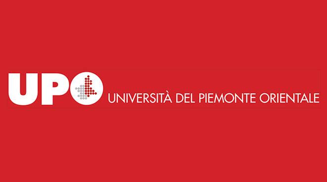 università del piemonte orientale upo