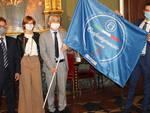 Alba: Confartigianato Cuneo festeggia i 75 anni dalla sua fondazione