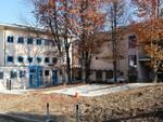 Alba: riaperto il Self Service comunale di via Liberazione