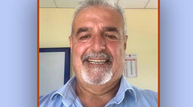 Antonio Parisi è il nuovo Direttore del Distretto Asl Asti