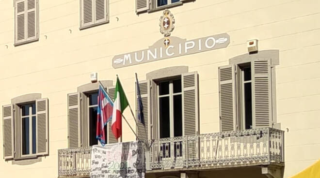 Comune di Buttigliera d'Asti