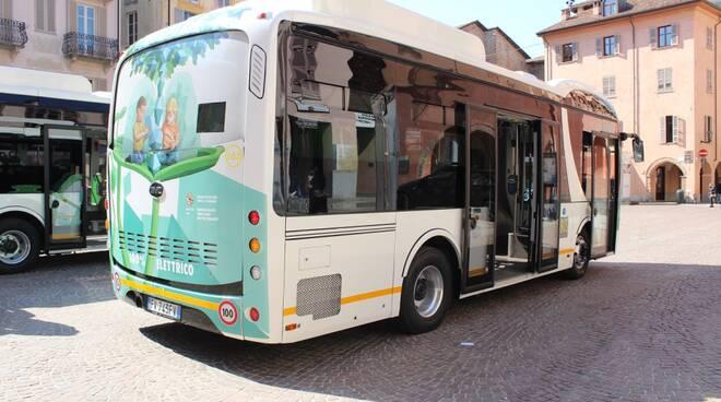 Consorzio Granda Bus