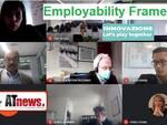 employability artom asti