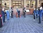 Festa della Repubblica 2020 Asti
