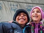 giornta mondiale rifugiato