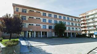 Istituto Tecnico Statale Nicola Pellati Nizza Monferrato