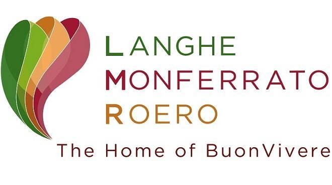 logo ente turismo langhe monferrato roero