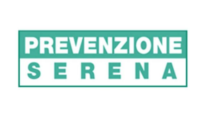 prevenzione serena