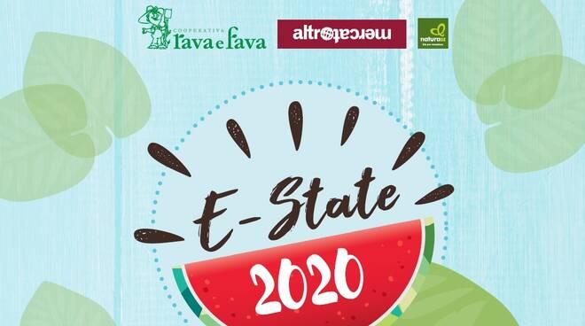 proposte centri estivi rava fava 2020