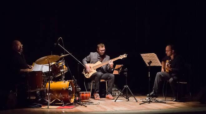 roero music festival cosentino trio