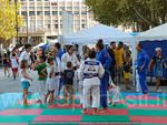 sport in piazza 2019