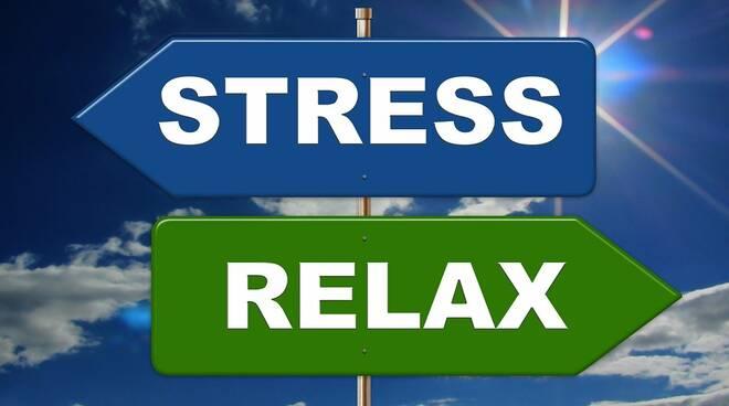 stress pixabay