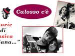 """A Calosso c'è arriva il duo musicale """"I Sincopatici"""""""