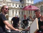 Al Glocal Film Festival di Torino presenti due registi astigiani