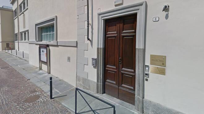 Alba: tariffe invariate per mensa, Asilo Nido e Civico Istituto Musicale