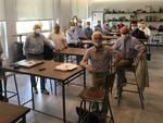 assemblea 2020 Consorzio Tutela Grappa del Piemonte e Grappa di Barolo