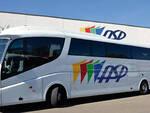 autobus linee extraubrane asp
