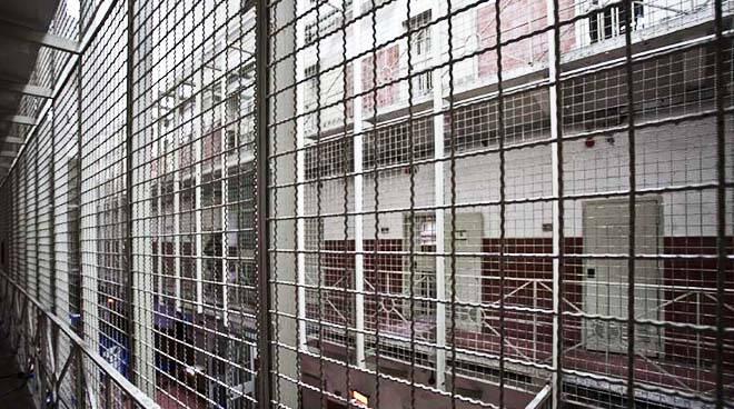 carcere, carceri,