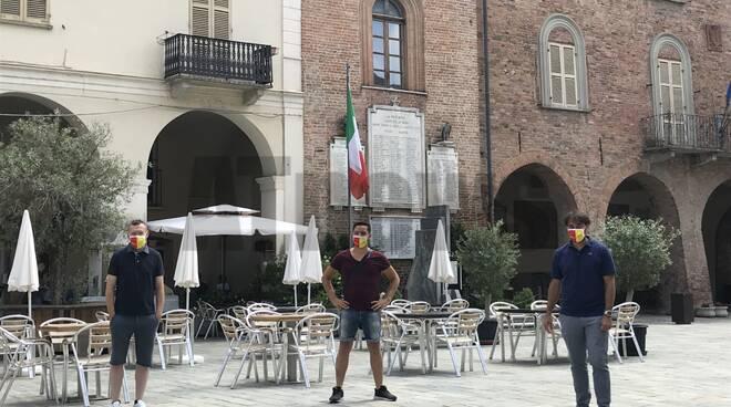 Il turismo a Nizza riparte grazie a video promozionali del territorio e delle attività commerciali