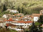 Castel Boglione - Asti