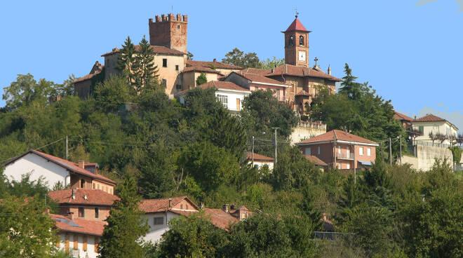 Castellero - Asti