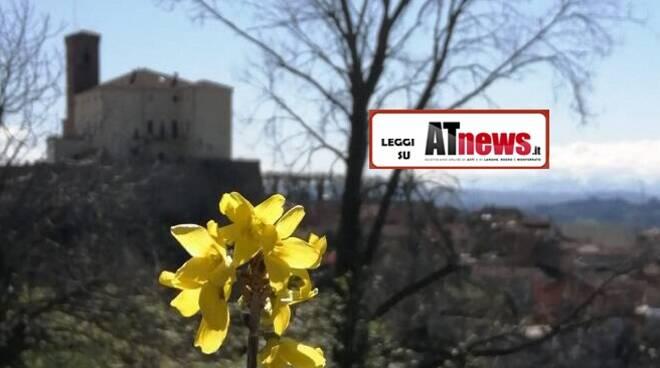 castello di cisterna foto giulio massocco per atnews