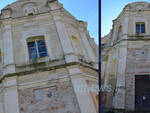 chiesa di Santo Spirito e Sant'Anna