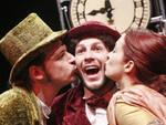 Costigliole, anche Storie a Perdicollo di Faber Teater nel cartellone di Piemonte dal Vivo