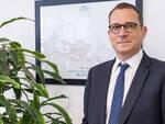 Gaetano Terrassini nominato CEO del Gruppo Saint-Gobain in Italia