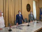 Il Piemonte pronto ad intensificare i rapporti di cooperazione con Cuba