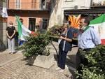 Intitolata ad Attilio Prunotto la Sezione ANPI di Costigliole d'Asti