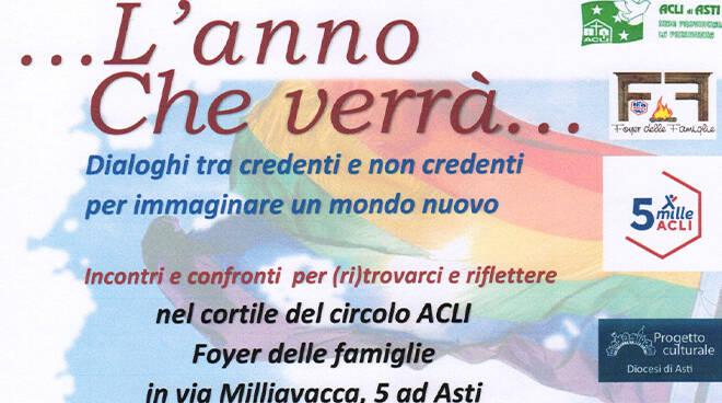Marcia della Pace Perugia Assisi