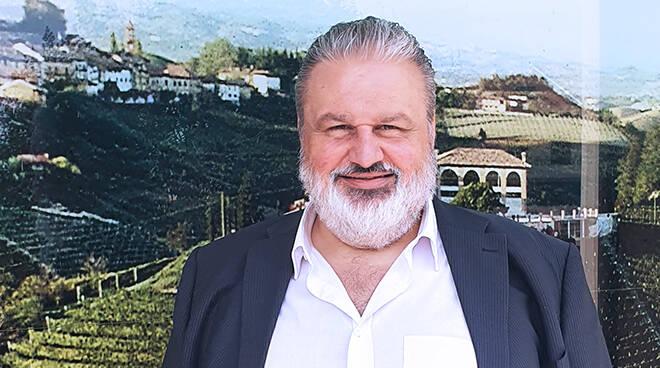 Matteo Ascheri nuovo presidente  di Piemonte Land of Perfection