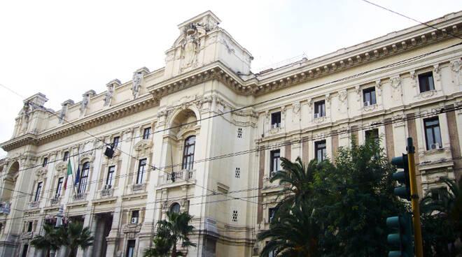 ministero dell'istruzione italiano