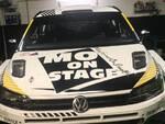 monferrato on stage rally alba