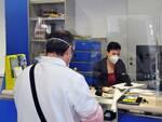 poste italiane dipendenti donne