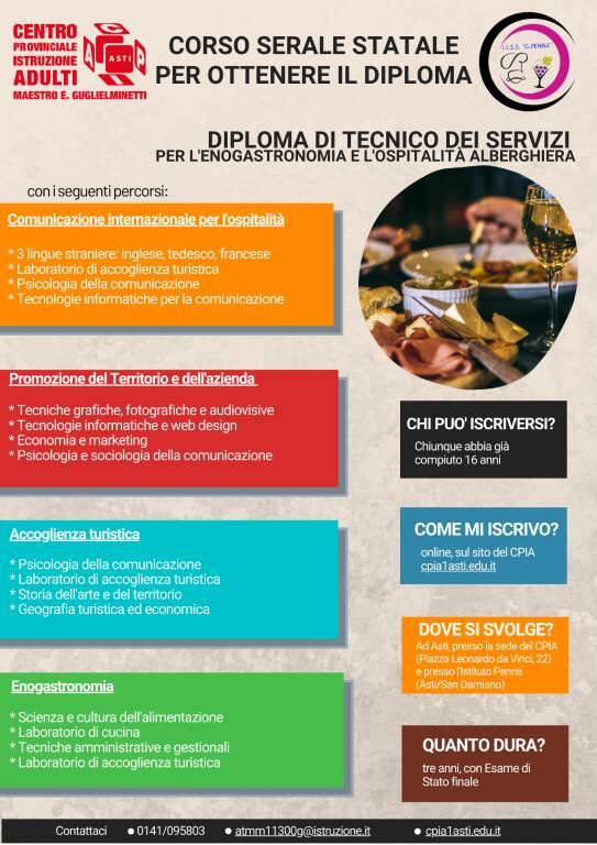 presentazione corsi CPIA-Penna