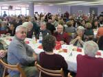 riapre il centro per anziani di via Govone ad Alba