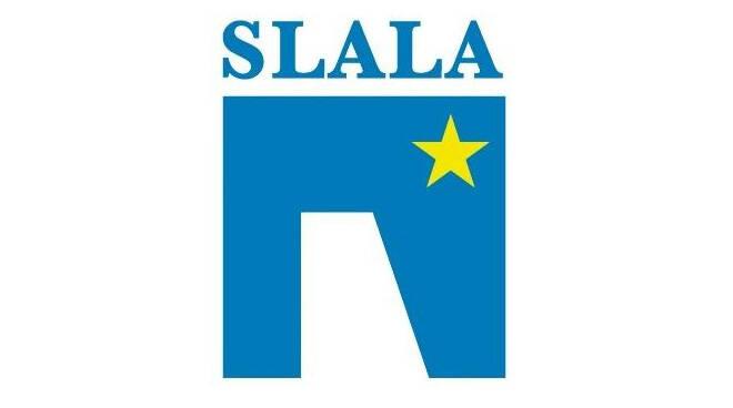 slala