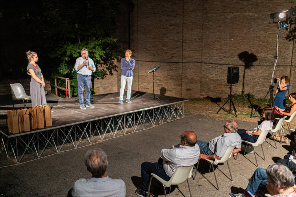 teatro acerbi castagnole lanze