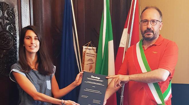 tesi laurea Marta Cavaleri