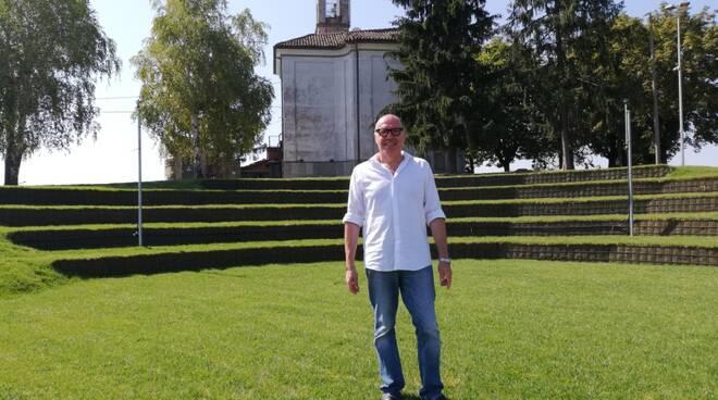 Anfiteatro naturale San Michele di Costigliole d'Asti