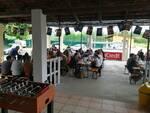 bar centro sportivo castelnuovo belbo
