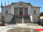 Comune di Villanova d'Asti