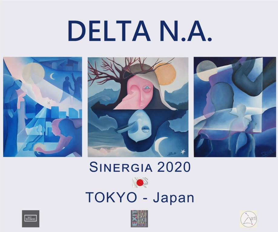 delta n.a.